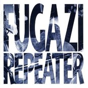 Repeater   3 Songs