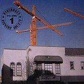 Beachwood Rockers' Society: Volume 1: Live at Crane's Hollywood Tavern