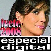 Ivete Sangalo 2008