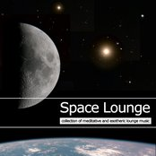 Space Lounge Vol.1 (C€ollection of Meditative and Esotheric Lounge Music)