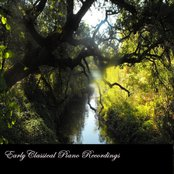 Classic Classical - Early  Classical Piano Recordings