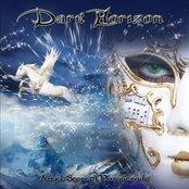Angel Secret Masquerade