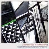 V/A: Autumn Blood