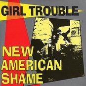 New American Shame