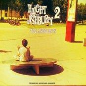 Haight-Ashbury 2: The Ashburys