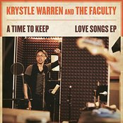 A Time To Keep Love Songs EP