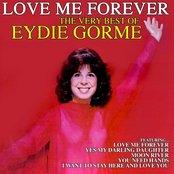 Love Me Forever - The Very Best of Eydie Gorme