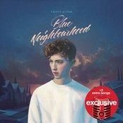 Blue Neighbourhood (Target Deluxe Edition)