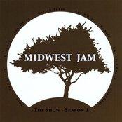 Midwest Jam Season 1