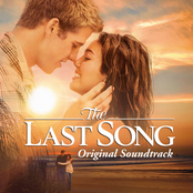 The Last Song (Original Soundtrack)