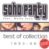 Best Of Collection (1993-1998)