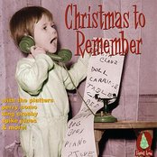 Christmas to Remember