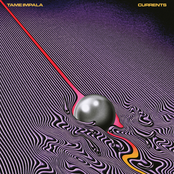 New Person, Same Old Mistakes - Tame Impala