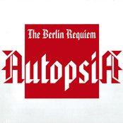 The Berlin Requiem