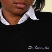 The Second Eames Era EP