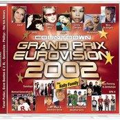 Countdown Grand Prix Eurovision 2002