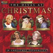 The Divas At Christmas