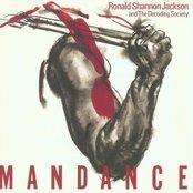 Man Dance