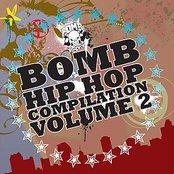 Bomb Hip Hop Compilation - Vol. 2