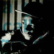 Voodoo Ray EP