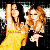 WIN THE GAME (Deluxe)
