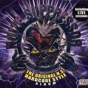 The Original N.S. Hardcore Style Album