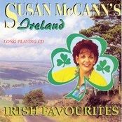 Susan McCann's Ireland
