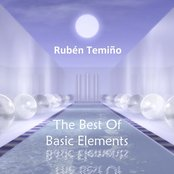 The Best Of Basic Elements