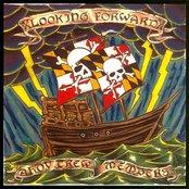 Ahoy Crew Members!