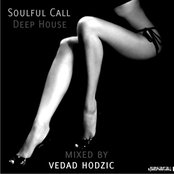 Soulful Call - Deep House mix