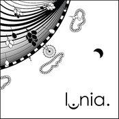 Lunia