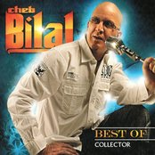 Bilal Best of Collector (37 Songs)