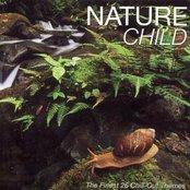 Nature Child (disc 2)