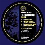 The Funk Remixes