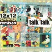 12x12 Original Remixes
