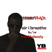 Air I Breathe (Single)