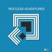 Restless Adventures