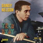 Teen Beat, 1959 - 1961