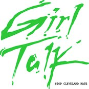 Stop Cleveland Hate [AP03]