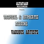 Tropical Riddim & Hypocrite Riddim