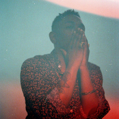 Kendrick Lamar setlists