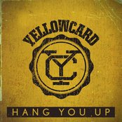 Hang You Up (Single)