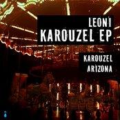 Karouzel - EP