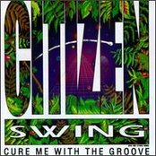 Cure Me with the Groove