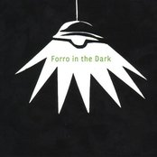 Forro In the Dark
