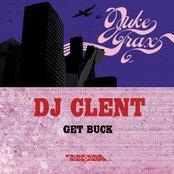 Get Buck EP