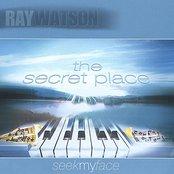 The Secret Place - Seek My Face
