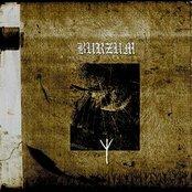 Visions: Tribute to Burzum (disc 1)