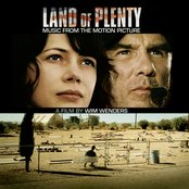 Land Of Plenty O/S/T