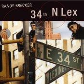 34th N Lex